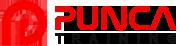Punca Training Logo