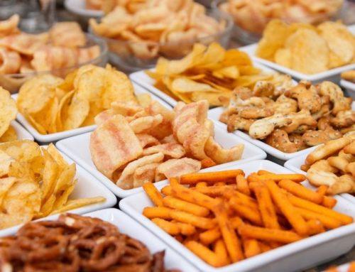 Peluang Usaha Makanan yang Menghasilkan Untung Banyak