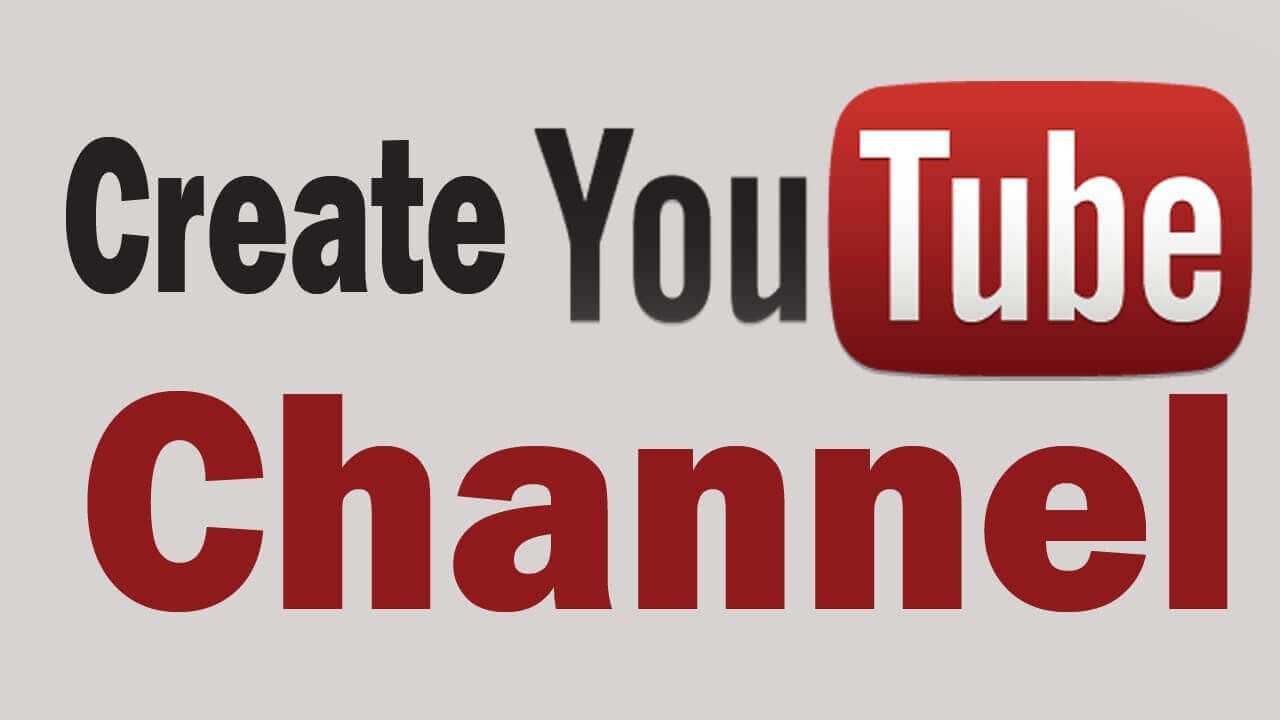 Pelatihan Youtube